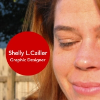Shelly Cailler