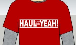 SHH_shirt_slogan_fini